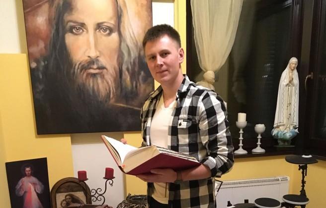 Adrian-Pawlowski-fot-Piotr-Klejnowski